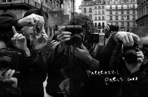 Kravitz_paparazzi