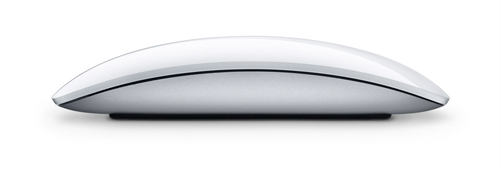 TheeBlog-MagicMouse