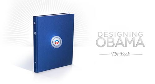 TheeBlog_DesigningObama