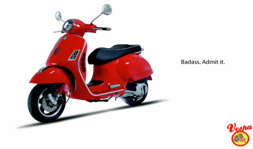 TheeBlog-Vespa
