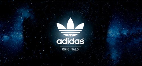 TheeBlog-AdidasStarWars