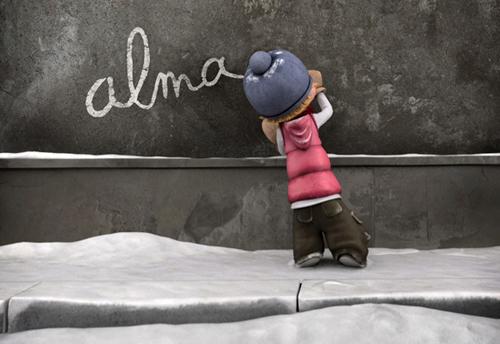 TheeBlog-Alma0