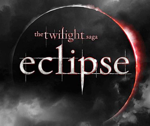 TheeBlog-Eclipse
