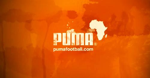 TheeBlog-PumaFootball