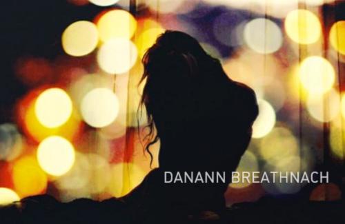 TheeBlog-DanannBreathnachQ&A