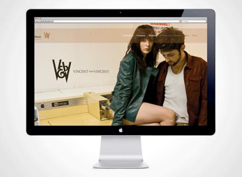 TheeBlog-ONETWENTYSIX2