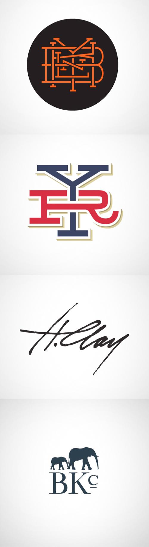 TheeBlog-ONETWENTYSIX_logos
