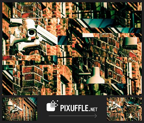 TheeBlog-Pixuffle1