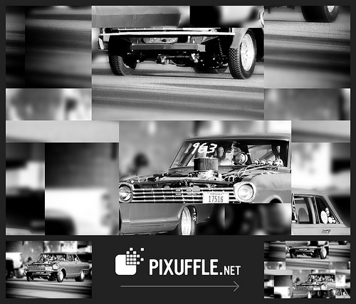 TheeBlog-Pixuffle2