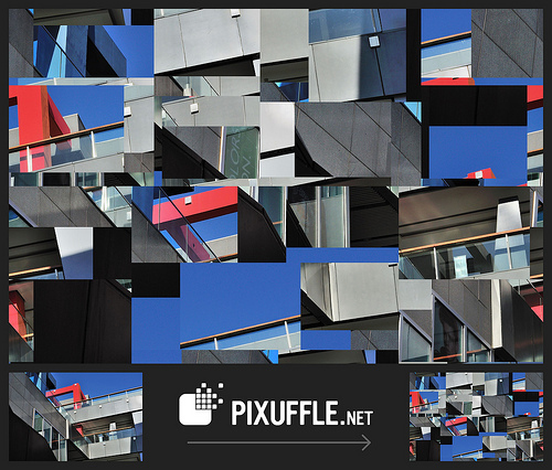 TheeBlog-Pixuffle3