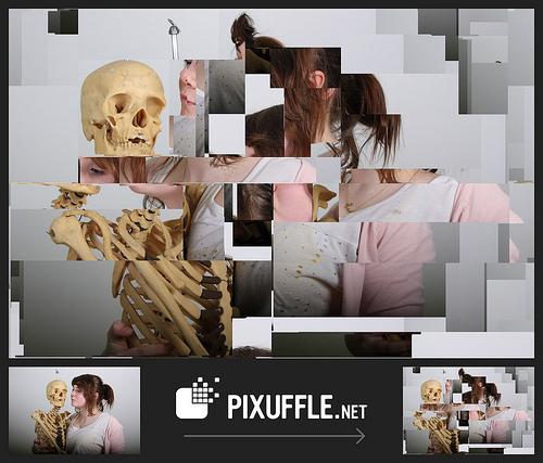 TheeBlog-Pixufflez