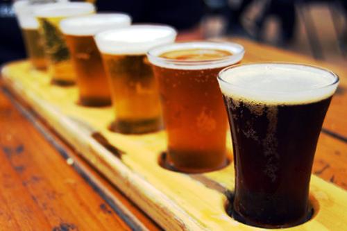 TheeBlog-BeerJournal