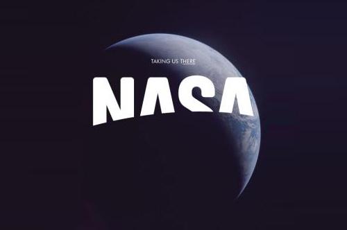 TheeBlog-NASA0