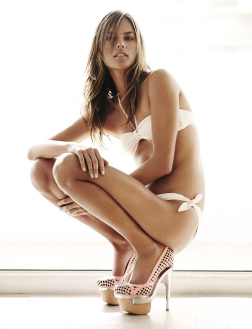 TheeBlog-VictoriasSecret26