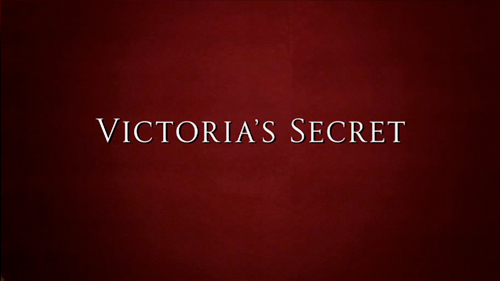 TheeBlog-VictoriasSecret29