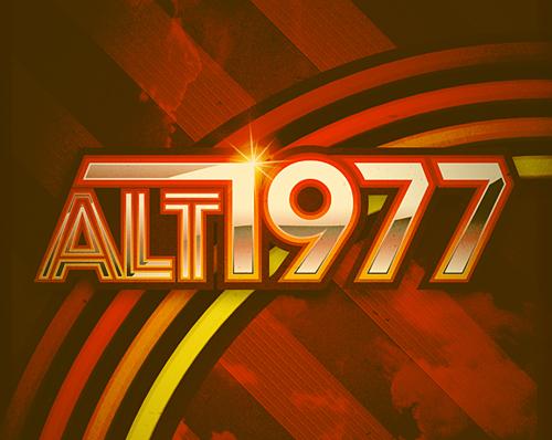 TheeBlog-ALT1977