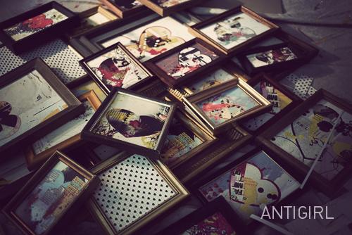 TheeBlog-Antigirl