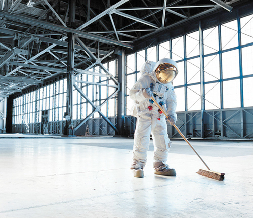 TheeBlog-Astronauts