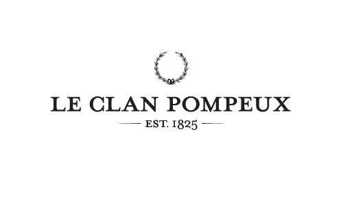 Le Clan Pompeux!