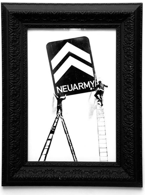 TheeBlog-Neuarmy0