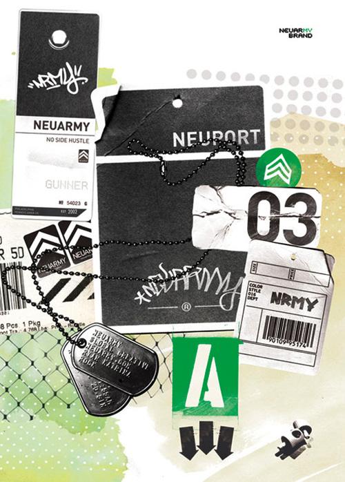 TheeBlog-Neuarmy6