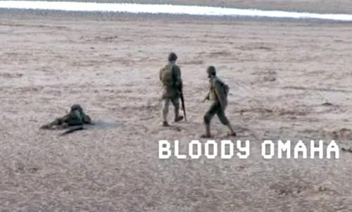 TheeBlog-BloodyOmaha