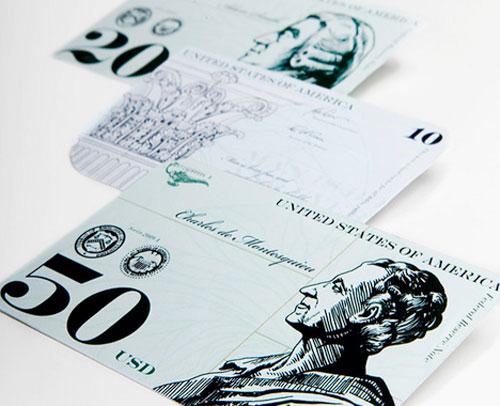 TheeBlog-DollarRedesign