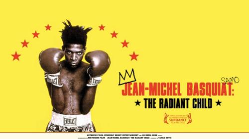TheeBlog-Jean_Michel_Basquiat0