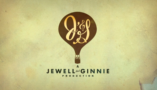 TheeBlog-Jewell_&_Ginnie