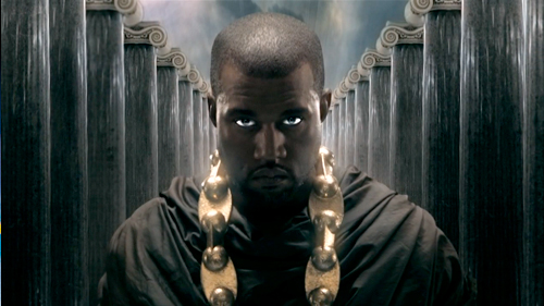 TheeBlog-KanyeWest_Power1