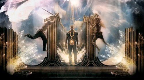 TheeBlog-KanyeWest_Power3