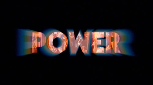 TheeBlog-KanyeWest_Power6