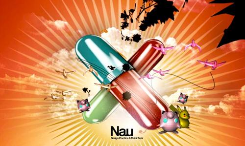 TheeBlog-NAU3