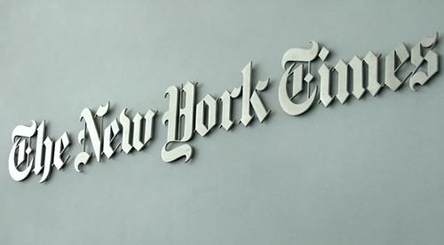 TheeBlog-NewYorkTimes