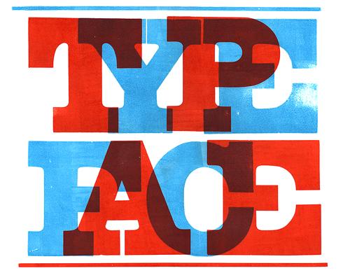 TheeBlog-TypefaceFilm