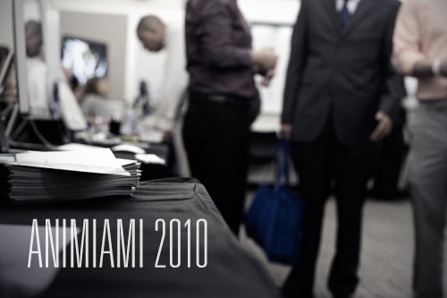 TheeBlog-Animiami2010