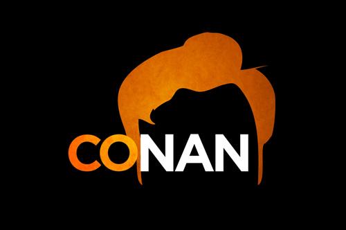 TheeBlog-Conan