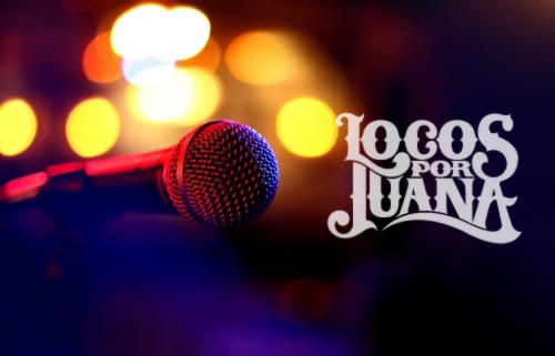 TheeBlog-LocosPorJuana