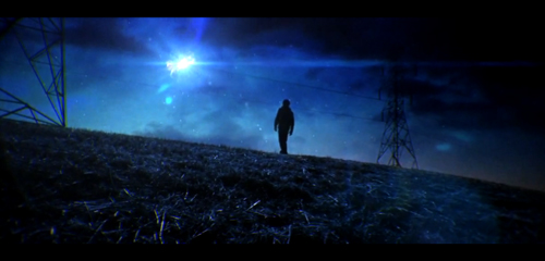 TheeBlog-Supernova