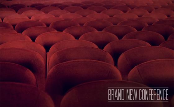 TheeBlog-BrandNewConference