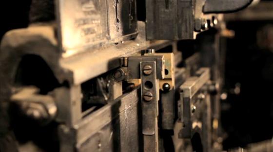 TheeBlog-LinotypeFilm1