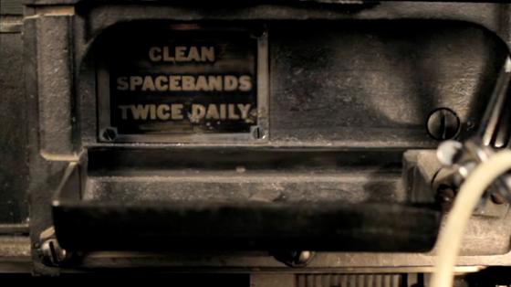 TheeBlog-LinotypeFilm3