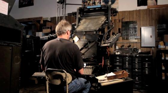 TheeBlog-LinotypeFilm4