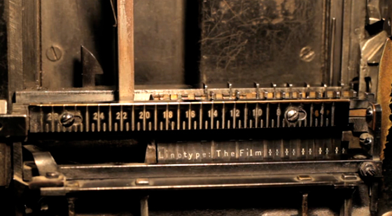 TheeBlog-LinotypeFilm6