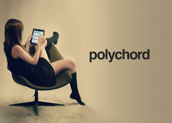 TheeBlog-Polychord0