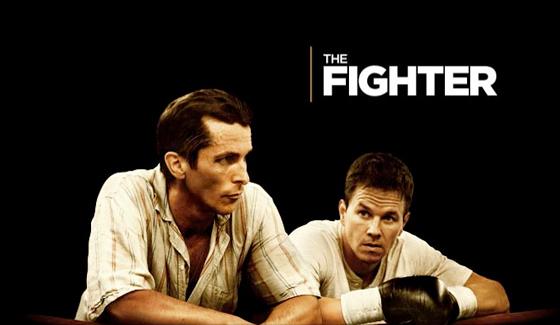 TheeBlog-TheFighter