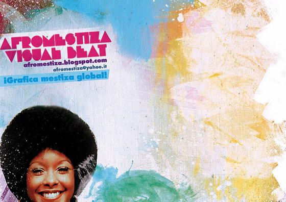 TheeBlog-Afromestiza