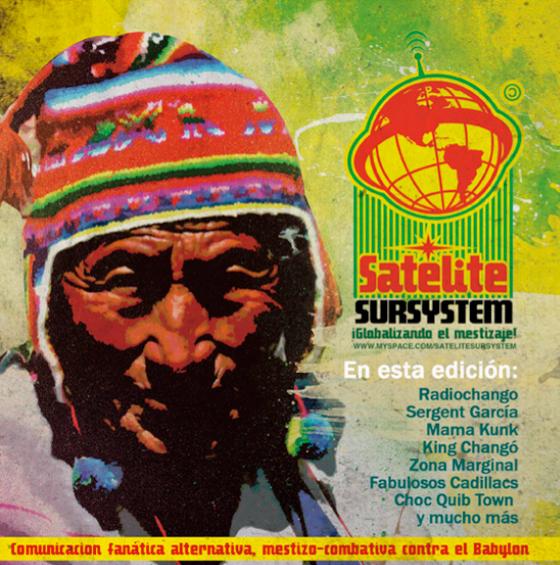 TheeBlog-Afromestiza11