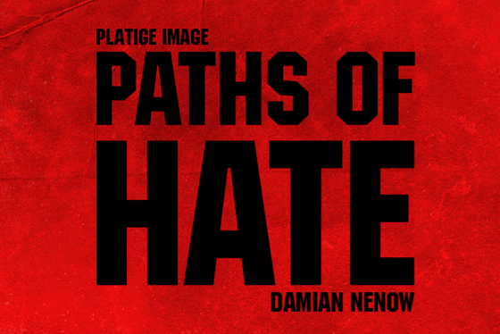 TheeBlog-PathsOfHate