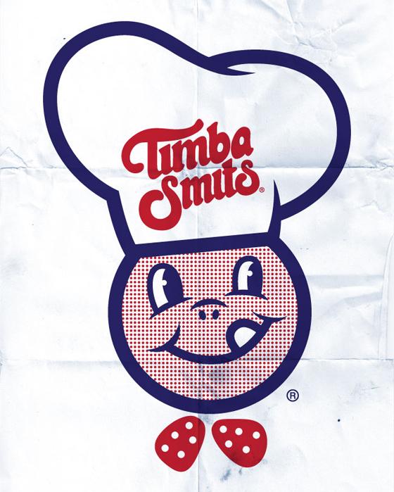 TheeBlog-TimbaSmits15